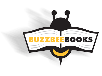 Buzz Bee Books